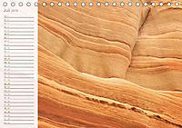 Kunst der Natur (Tischkalender 2019 DIN A5 quer) - Produktdetailbild 8