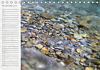 Kunst der Natur (Tischkalender 2019 DIN A5 quer) - Produktdetailbild 11