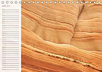 Kunst der Natur (Tischkalender 2019 DIN A5 quer) - Produktdetailbild 7