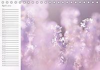 Kunst der Natur (Tischkalender 2019 DIN A5 quer) - Produktdetailbild 4