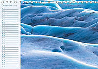 Kunst der Natur (Tischkalender 2019 DIN A5 quer) - Produktdetailbild 12