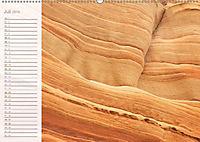 Kunst der Natur (Wandkalender 2019 DIN A2 quer) - Produktdetailbild 3