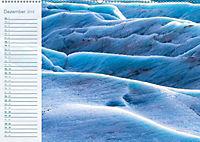 Kunst der Natur (Wandkalender 2019 DIN A2 quer) - Produktdetailbild 10
