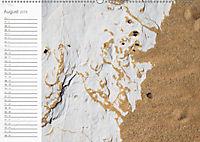 Kunst der Natur (Wandkalender 2019 DIN A2 quer) - Produktdetailbild 9