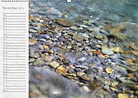 Kunst der Natur (Wandkalender 2019 DIN A2 quer) - Produktdetailbild 11