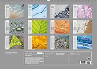 Kunst der Natur (Wandkalender 2019 DIN A2 quer) - Produktdetailbild 13