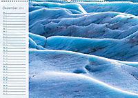 Kunst der Natur (Wandkalender 2019 DIN A2 quer) - Produktdetailbild 12