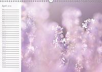 Kunst der Natur (Wandkalender 2019 DIN A3 quer) - Produktdetailbild 4