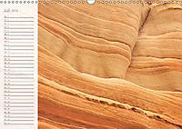 Kunst der Natur (Wandkalender 2019 DIN A3 quer) - Produktdetailbild 7