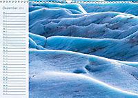 Kunst der Natur (Wandkalender 2019 DIN A3 quer) - Produktdetailbild 12