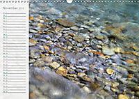 Kunst der Natur (Wandkalender 2019 DIN A3 quer) - Produktdetailbild 11