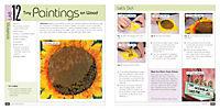 Kunst-Lab für Kinder - Produktdetailbild 1