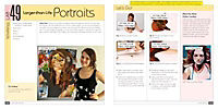 Kunst-Lab für Kinder - Produktdetailbild 2