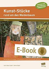 download Risikomanagement und KonTraG:
