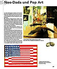 Kunst verstehen - Produktdetailbild 5