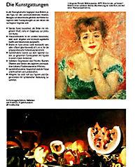 Kunst verstehen - Produktdetailbild 2