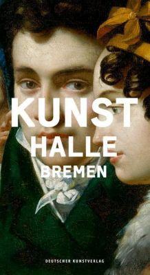 Kunsthalle Bremen, Museumsführer