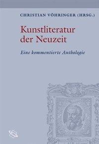 Kunstliteratur der Neuzeit