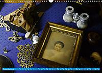 Kunstobjekt Bilderrahmen (Wandkalender 2019 DIN A3 quer) - Produktdetailbild 12