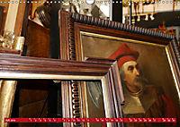 Kunstobjekt Bilderrahmen (Wandkalender 2019 DIN A3 quer) - Produktdetailbild 7