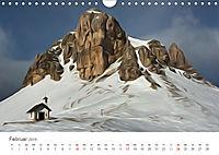 Kunstvolle Landschaften - Verträumte Bilder (Wandkalender 2019 DIN A4 quer) - Produktdetailbild 2
