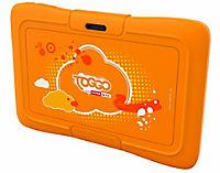 Kurio 7S Kindertablet mit TOGGO - Produktdetailbild 2