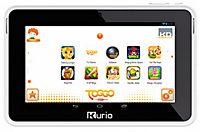 Kurio 7S Kindertablet mit TOGGO - Produktdetailbild 3