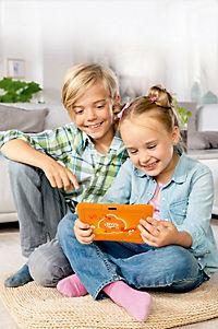 Kurio 7S Kindertablet mit TOGGO - Produktdetailbild 1
