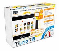 Kurio 7S Kindertablet mit TOGGO - Produktdetailbild 4