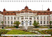 Kurort Karlsbad (Tischkalender 2019 DIN A5 quer) - Produktdetailbild 3