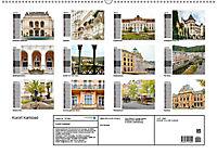 Kurort Karlsbad (Wandkalender 2019 DIN A2 quer) - Produktdetailbild 13