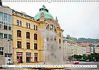 Kurort Karlsbad (Wandkalender 2019 DIN A3 quer) - Produktdetailbild 7