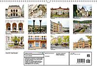 Kurort Karlsbad (Wandkalender 2019 DIN A3 quer) - Produktdetailbild 13