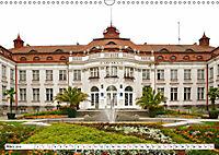 Kurort Karlsbad (Wandkalender 2019 DIN A3 quer) - Produktdetailbild 3