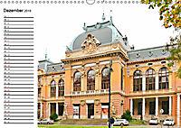 Kurort Karlsbad (Wandkalender 2019 DIN A3 quer) - Produktdetailbild 12