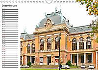 Kurort Karlsbad (Wandkalender 2019 DIN A4 quer) - Produktdetailbild 12