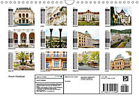 Kurort Karlsbad (Wandkalender 2019 DIN A4 quer) - Produktdetailbild 13