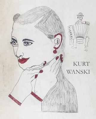 Kurt Wanski