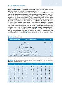 Kurzgefasste Statistik für die klinische Forschung - Produktdetailbild 7