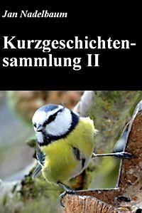 book среда verifier kd верификация решений задач по математике