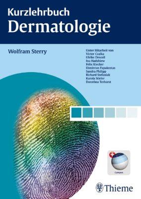 download Consiliere psihopedagogica baze teoretice
