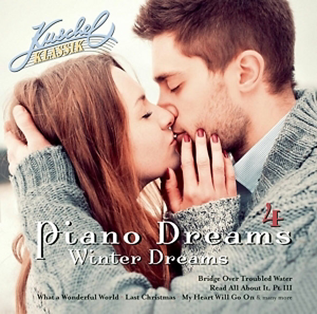 Dating my piano