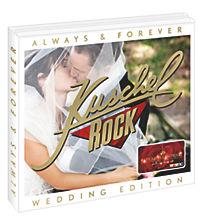 Kuschelrock - Always & Forever - Produktdetailbild 1