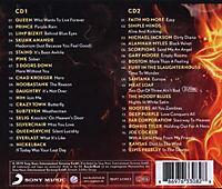 KuschelRock - Rock Hymnen - Produktdetailbild 1