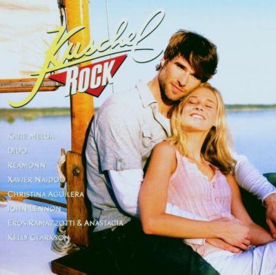 Various - Kuschelrock 16