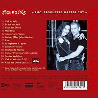 Kuss Der Diebe (Limited-Slimline Edition) - Produktdetailbild 1