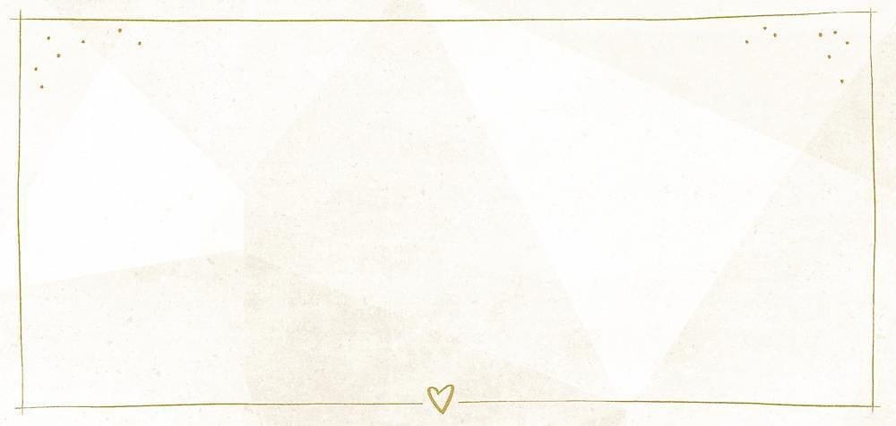 Kuvert Für Ein Geld Oder Gutscheingeschenk Ich Wünsche