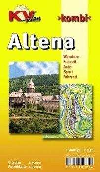 KVplan Kombi Altena