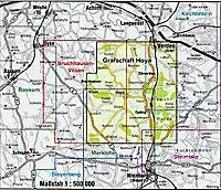 KVplan Kombi Grafschaft Hoya - Produktdetailbild 1