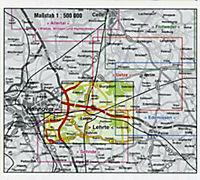 KVplan Kombi Lehrte - Produktdetailbild 1
